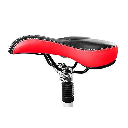 Millet elektrisches Skateboard M365 Sitz verstellbares Sportkissen Justierbarer faltbarer Sattel-Sitz-stoßdämpfendes Kissen für Xiaomi M365 Roller