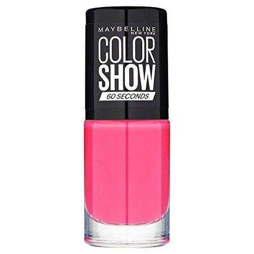 maybelline-color-show-vernis-a-ongles-bubblicious-6