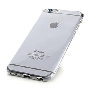 ArktisPRO Invisible Air Case für Apple iPhone 6