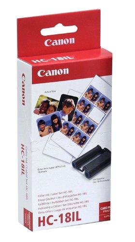 canon-hc-18-il-stickerpapier-8-sticker
