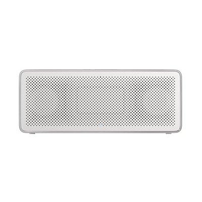 Xiaomi Mi Bluetooth Speaker Basic 2 Altavoz portátil