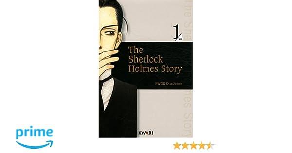 rencontres détective Sherlock k TiVo VCR brancher