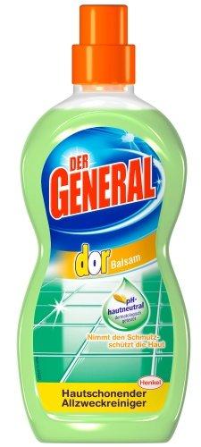 der-general-balsam-allzweckreiniger-600-ml-7-er-pack