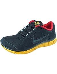 new concept 94e55 e5236 Nike Free Run+ 3 EXT 531788 030 Running 40 41 42 43 44 45 46