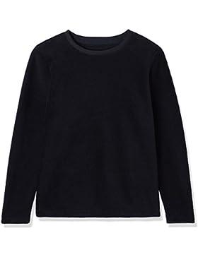 RED WAGON Camiseta de Forro Polar para Niño