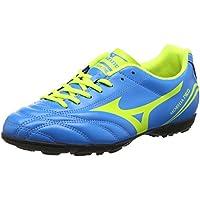 superior quality 8e24f 162de Mizuno Men s Morelia Neo Cl as Football Boots