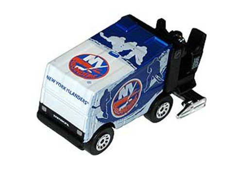 2012-new-york-islanders-zamboni-german-version