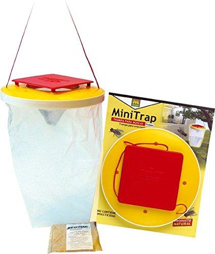 masso-231081-insecticida-preben-minitrap-exteriores