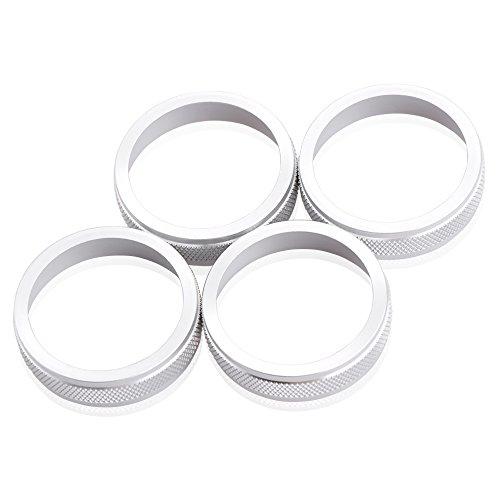 auto-aire-acondicionado-botones-decorativa-anillo-para-pegatinas-passen-volvo-2011-2014-xc60-s60-201