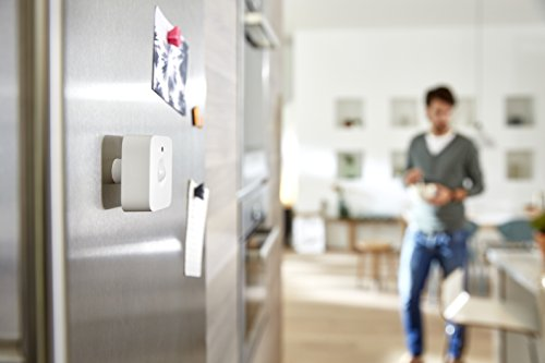 Philips Hue Bewegungssensor – komfortable Lichtsteuerung per App - 4