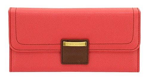 Friedrich 23 26115–4 Ascot Bijoux Femme-Rouge