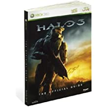 [(Halo 3: The Official Guide )] [Author: Piggyback Interactive Ltd] [Sep-2007]