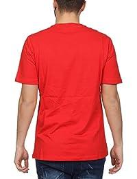 Tacchini Auf FürSergio Shirts Suchergebnis TopsT PXukZi
