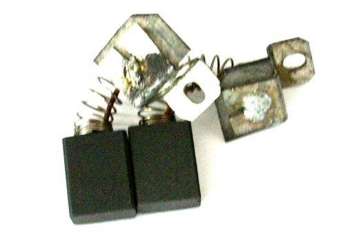 Kohlebürsten kompatibel zu Hilti DCM 1.5, DCM 2