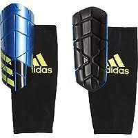 Adidas X Pro Protège-Tibias Mixte