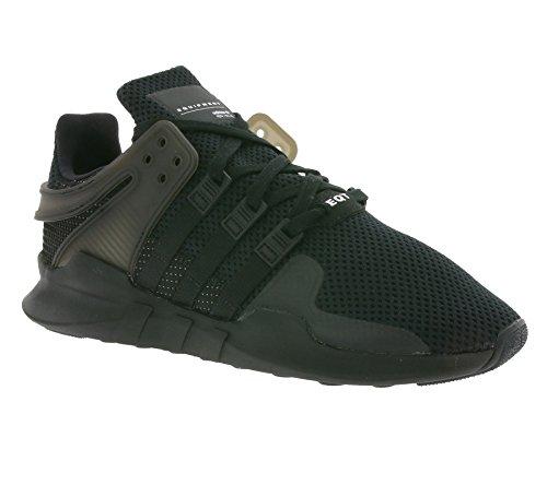 Shoes Adidas Equipment Support ADV (BA8324) core black/core black/vintage white