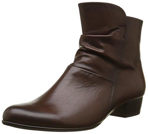 gabor-jensen-bottes-femme-marron-40-eu