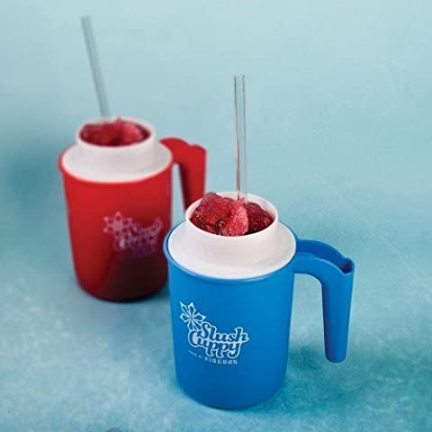 Slush Cuppy By Firebox -