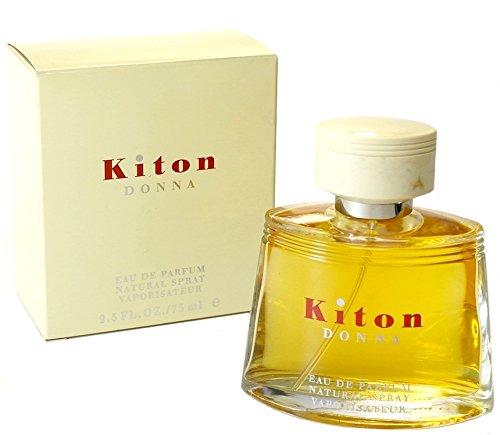 kiton-donna-frascos-de-por-los-estee-lauder-75-ml
