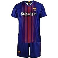 divisa calcio FC Barcelona Acquista