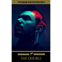 The Double (Golden Deer Classics) (English Edition)