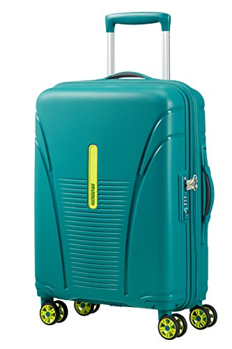 american-tourister-skytracer-spinner-hand-luggage-55-cm-32-liters-spring-green