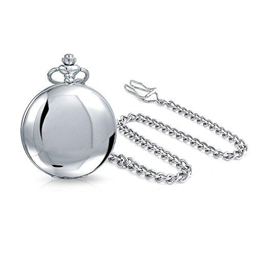 bling-jewelry-chiffres-romains-mens-montre-de-poche-haute-plaque-rhodium-polonais-quartz