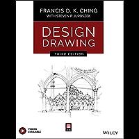 Design Drawing (English Edition)