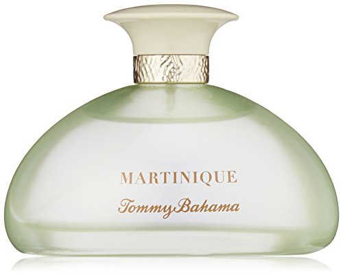 tommy-bahama-set-sail-martinique-von-tommy-bahama-fur-damen-eau-de-parfum-spray-34-oz-100-ml