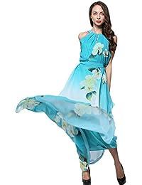 5e9fbadf2314 Suchergebnis auf Amazon.de für: 48 - Kleider / Damen: Bekleidung