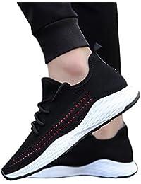 Suchergebnis auf für: ZEH Herren Schuhe