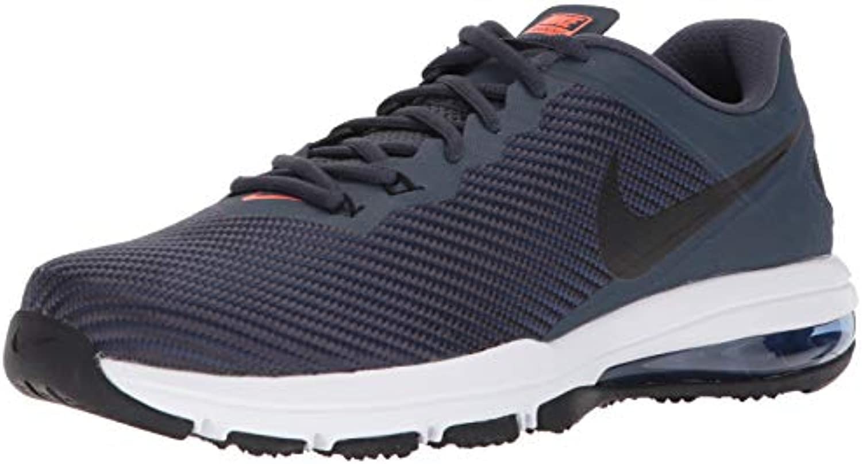 Nike Air Max Full Ride TR 1.5, Scarpe Running Uomo | comfort  | Uomo/Donna Scarpa