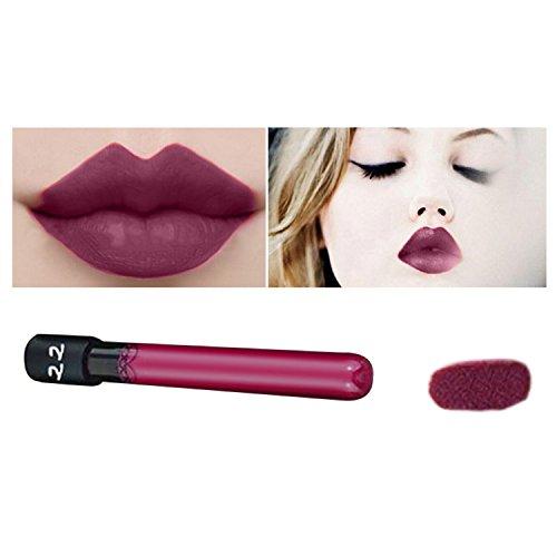 waterproof-liquid-lip-gloss-matte-lipstick-lip-pen-long-lasting-36-colors-demands-beauty-makeup-1-pi