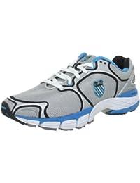K-Swiss CALIFORNIA 92639-050-M - Zapatillas de correr para mujer