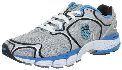 k-swiss-california-92639-050-m-zapatillas-de-correr-para-mujer-plateado-425