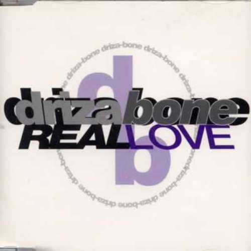real-love