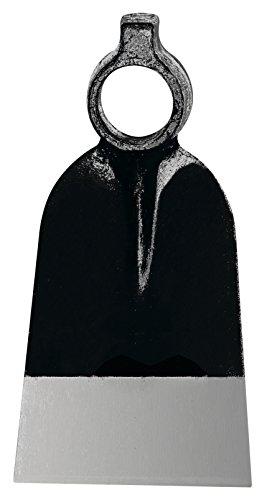 Imex El Zorro 33022 Houe 165 x 125 mm