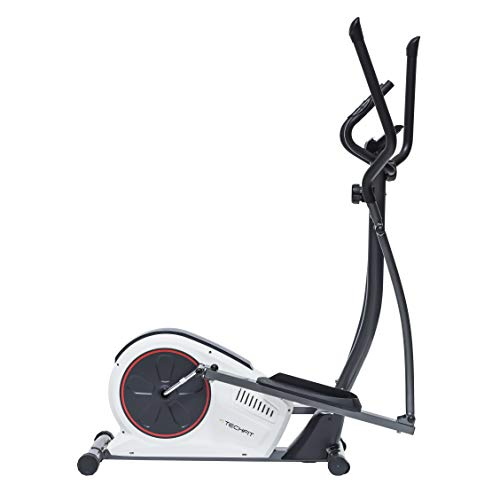 Zoom IMG-2 techfit e450 cross trainer cyclette