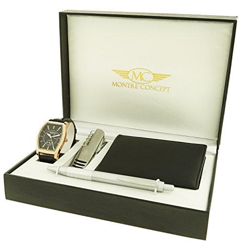 montre-concept-geschenk-set-armbanduhr-mit-messer-multifunktions-portfolios-y-stift-ccp-1-0074