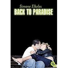 Back to Paradise (Paradise-Serie, Band 2)