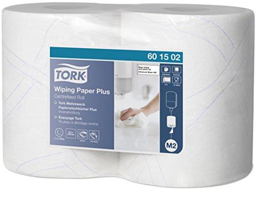 tork-601502-papier-dessuyage-premium-blanc-2-plis-lot-de-2-rouleaux-2-x-125-m-34-x-235-cm