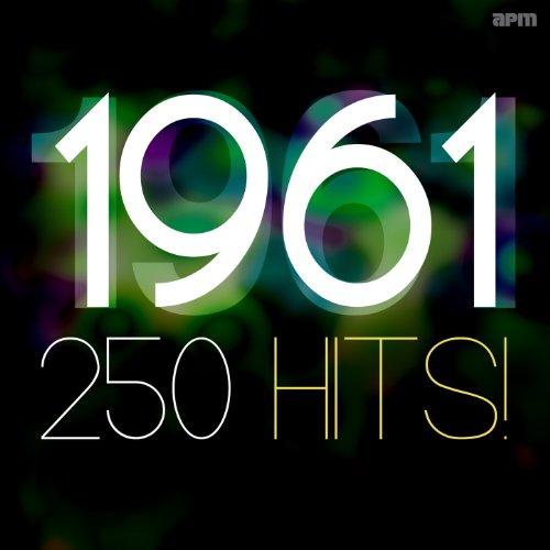 1961 - 250 Hits!