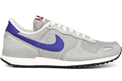 finest selection c92c6 1994e ... Nike Air Vortex Retro Mens Running Shoes 543216-048 Matte
