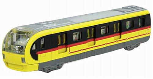 simulation-lokomotive-spielzeug-modelleisenbahn-spielzeug-u-bahn-gelb