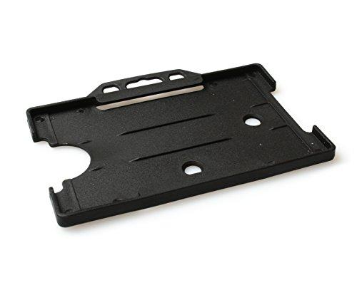 kestronicsr-id-card-holders-black