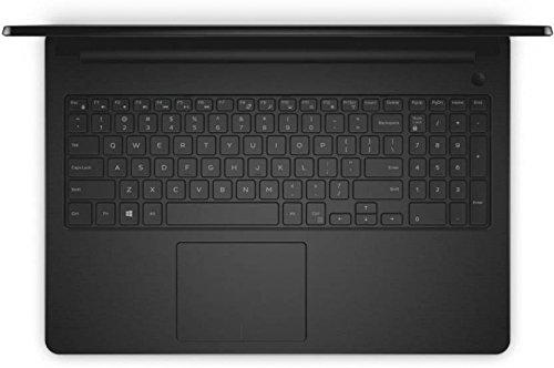 Dell Vostro 3568 15.6 Inch Laptop- (6th Gen/i3 /4 GB/1 TB HDD/Windows 10) , Black