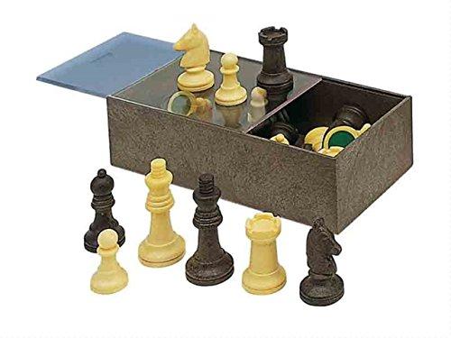 cayro-090-fichas-ajedrez-650-cm-en-caja-plastico-90