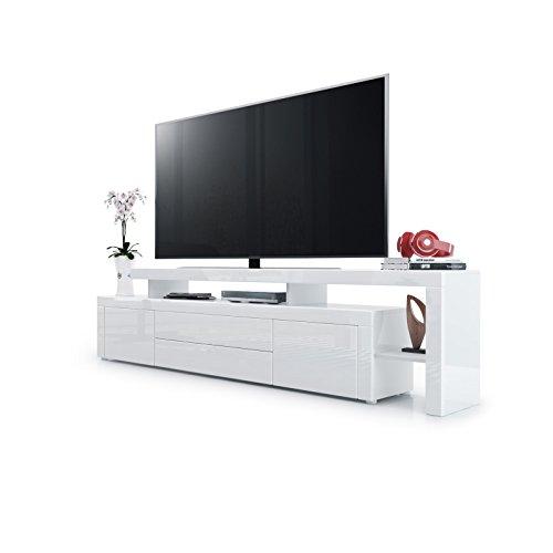 tv stands for flat screens corner tv unit glass tv stand. Black Bedroom Furniture Sets. Home Design Ideas