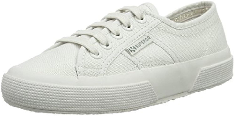 1cb038e2c25ab1 Superga 2750-cotu Classic, scarpe da ginnastica Unisex – Adulto | Acquista  | Maschio