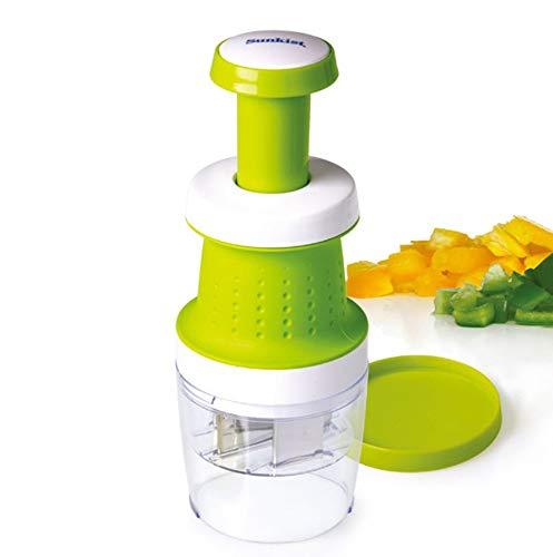 Muxizi utensile per accessori da cucina in grattugia per verdura in plastica ad alte prestazioni